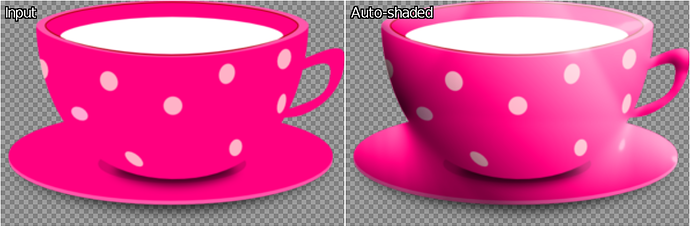 tea_shaded