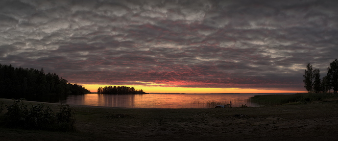 sunset_hdr_pano
