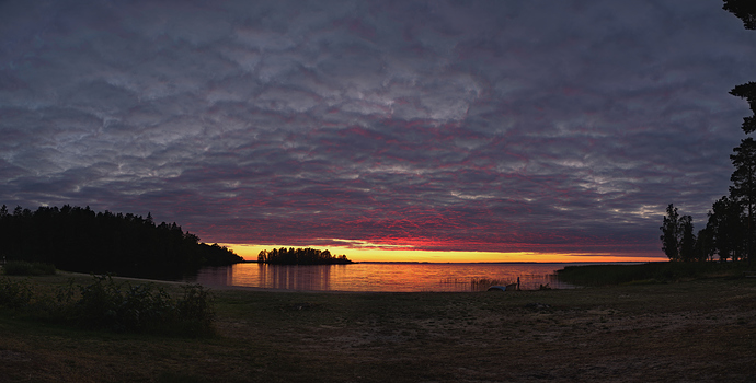 sunset_hdr_pano_01