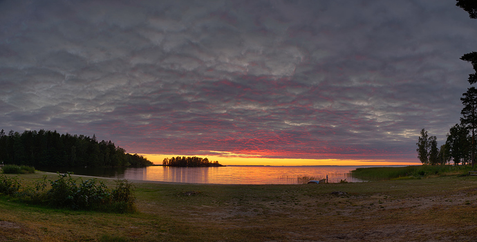sunset_hdr_pano-1