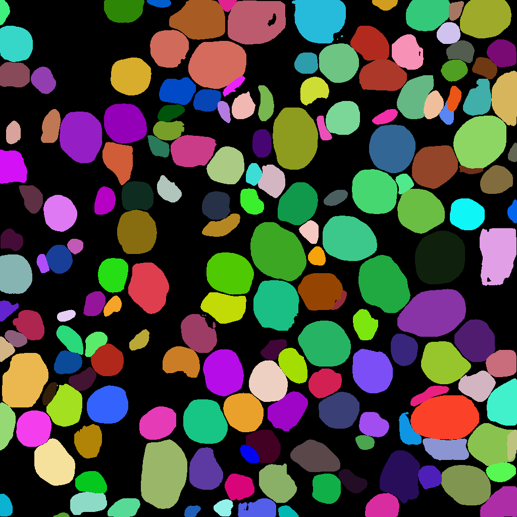 image_blobs_color