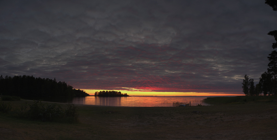 sunset_hdr_pano_02
