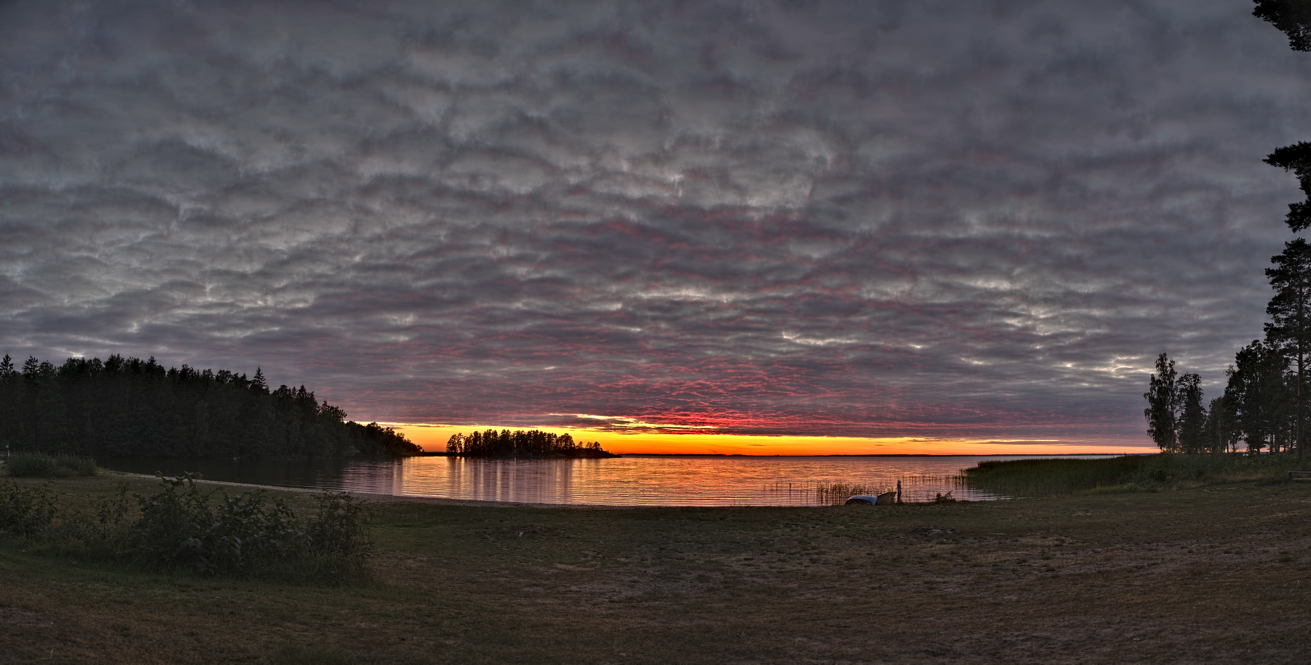 sunset_hdr_pano-lighter