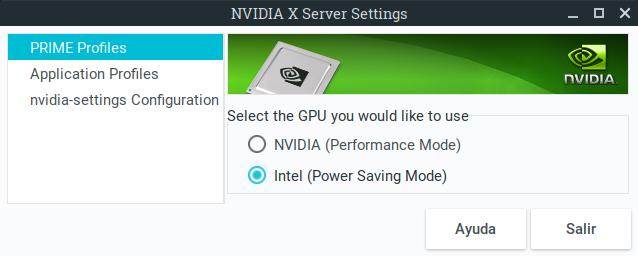 Opencl Nvidia