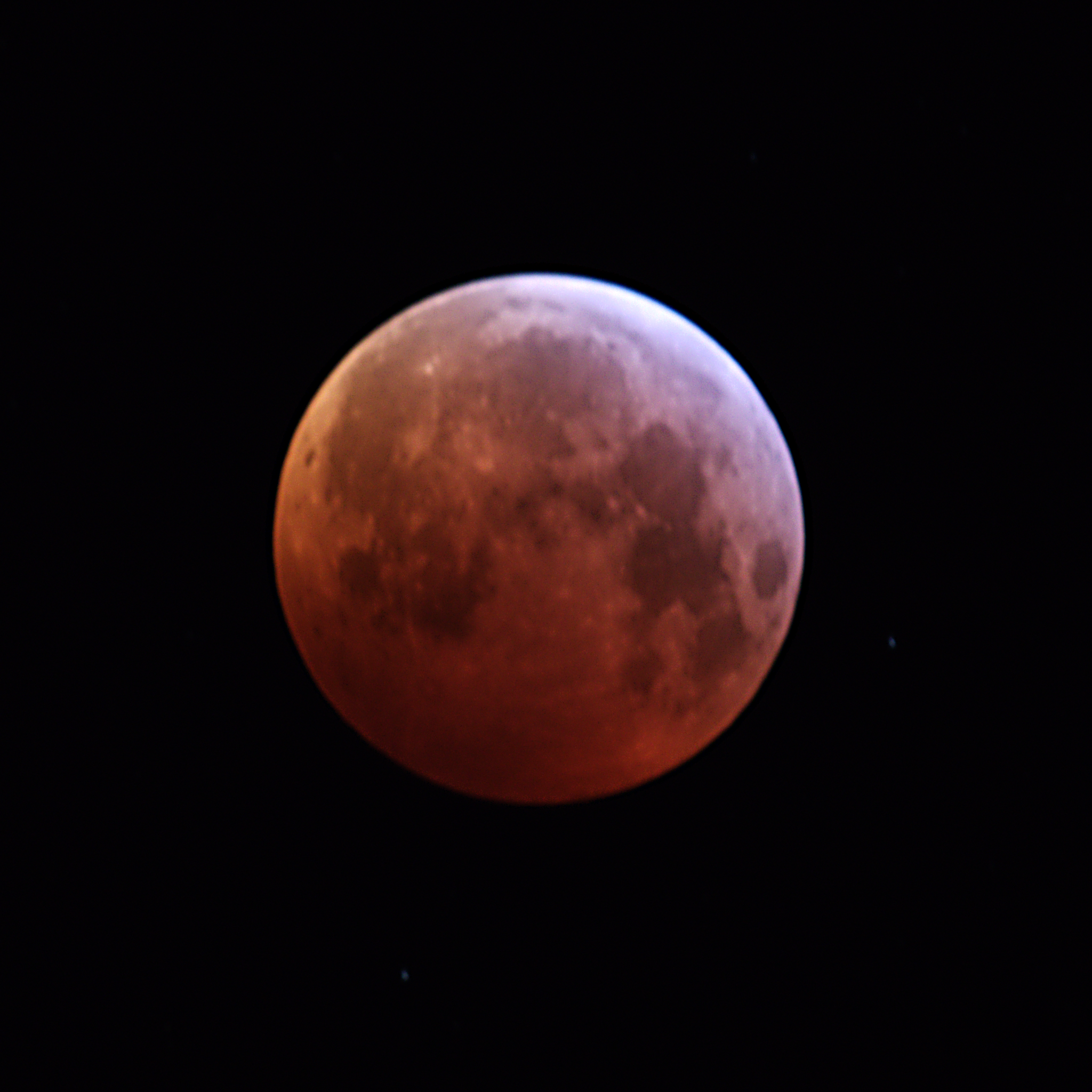 bloodmoon_stacked