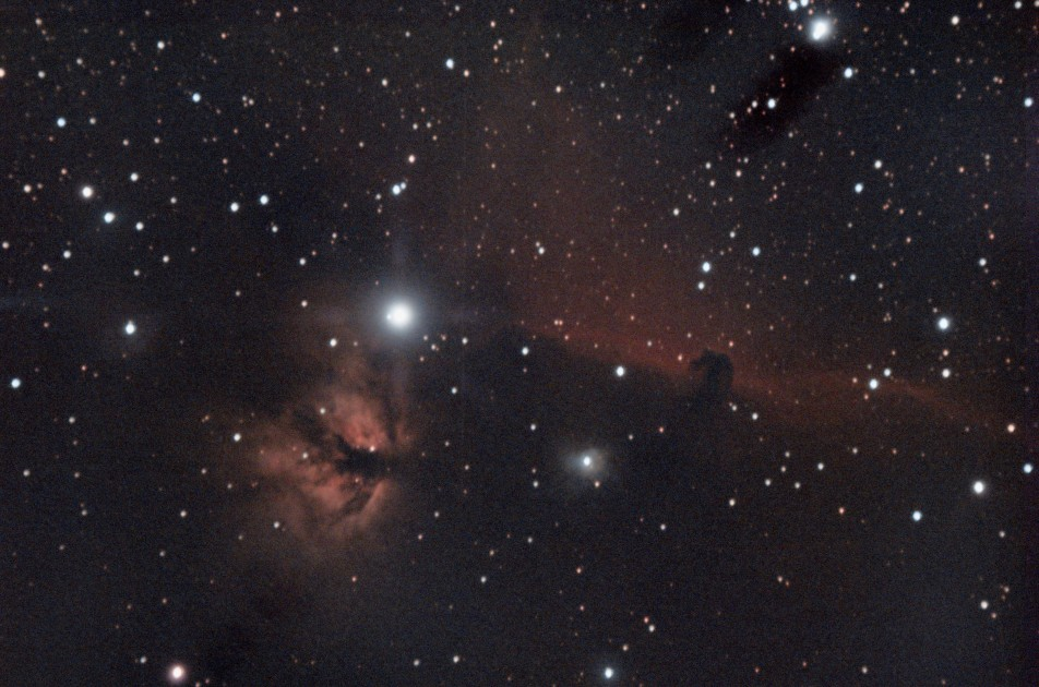 IC_434-Horsehead-convertedtest_stacked-processed-reduced